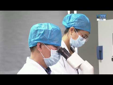 Coronavirus, in Cina cresce il numero delle vittime. In Vietnam un intero Paese in quarantena