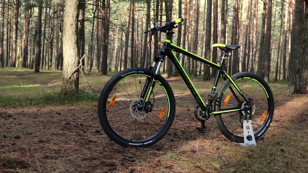 "Bicycle haibike edition 7. 50 27. 5"" xt mix mountain mtb 27,5."