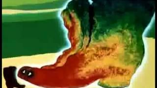 Черницкий Виталий - Рубаха из крапивного листа