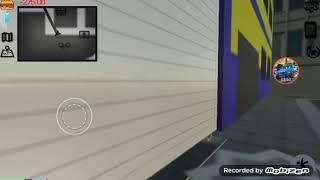 MOTO VLOG - DANDO ROLER DE MOTO #01