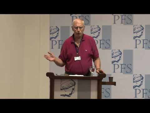 Doug Casey - On Prospecting the Worlds Regions (PFS 2016)