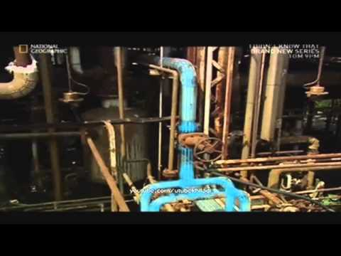 AE323 : Safety in Chemical Plants (1-2)