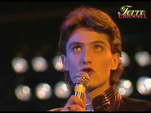 Download Garbo - A Berlino...va bene (Discoring, 08/11/1981)
