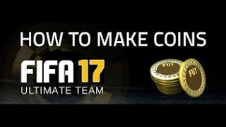 FUT 17 Hack - ✌ FIFA 17 FREE COINS & FREE POINTS for PS4, Xbox, PC & Mobile ✌