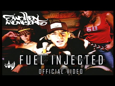 Swollen Members - Fuel Injected