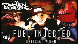 Watch Swollen Members Fuel Injected video