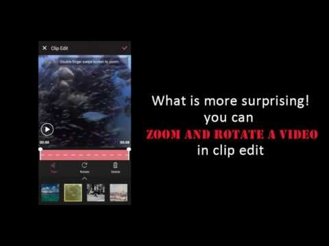 photo video maker with music free download uptodown