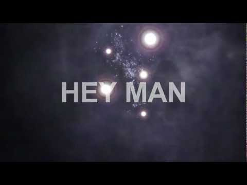 Filter - Hey Man Nice Shot (High Quality)