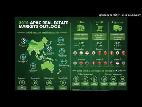 Thailand Real Estate Market Report 2016 - 2020