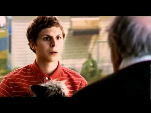 Youth In Revolt Funniest Moments