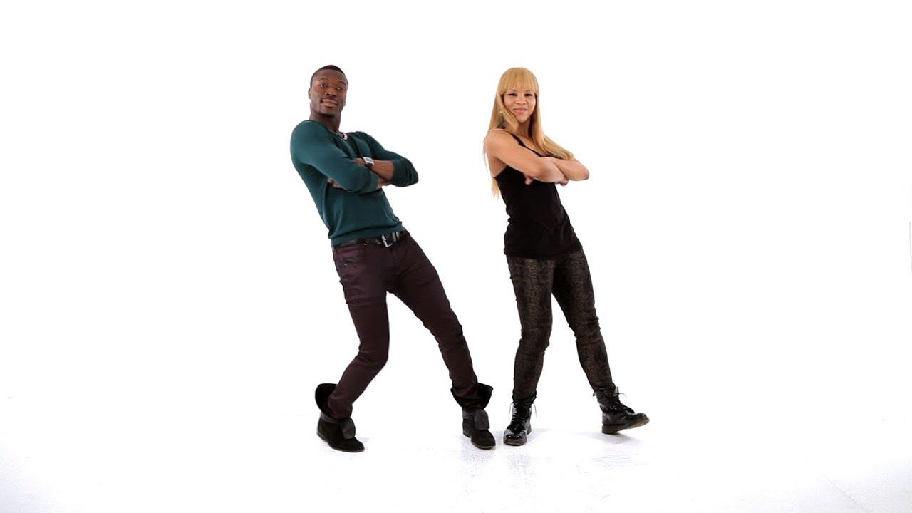 Relationship Goals, Relationship Ideas, Relationship Advice, Relationship Tips Relationshiptips