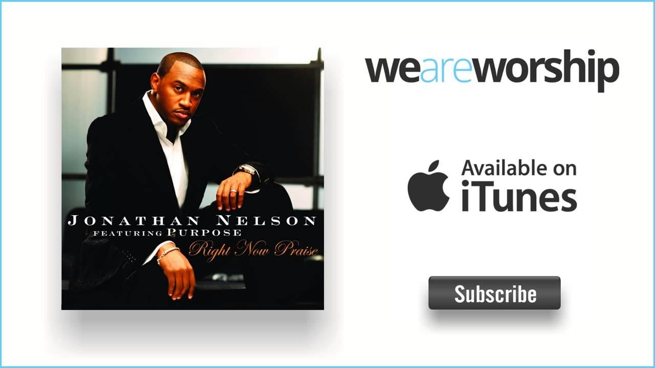 jonathan-nelson-already-mine-weareworshipmusic
