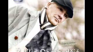 Zeljko Samardzic--Kojim dobrom mila moja--2009--JM