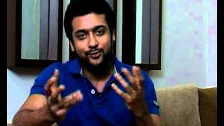 7 Aum Arivu - Making of 7 Aum Arivu Songs