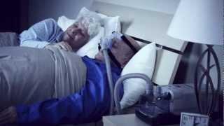Sleep Apnea - Sleep Education