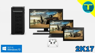 All Time Best 5 Windows 10 Games