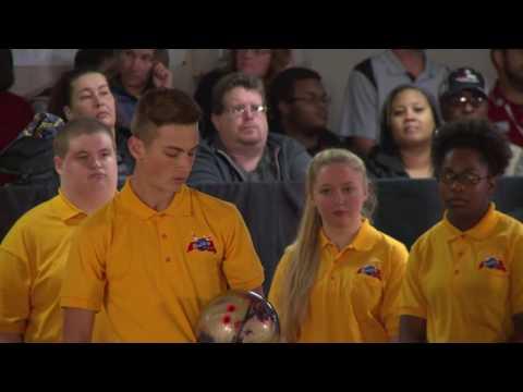 Bowling Showcase Youth Challenge_Season2 Episode 2