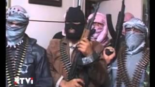 """""""Большая война"""" вернулась в Ирак"""