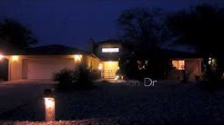 East Side Tucson Homes for Sale - East Real Estate agents - Marketing Professionals