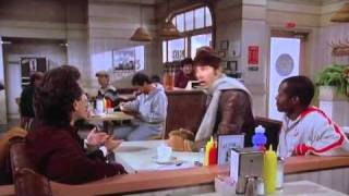 Seinfeld: Kramer's Hot Tub thumbnail