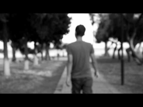 Kürşat Gökteke-Zamanla [HD Klip]