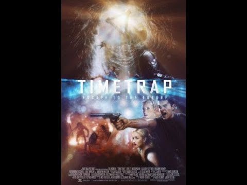 Time Trap Trailer #1 2018 Official HD Movie Trailers