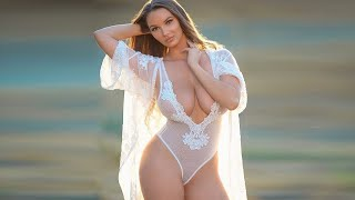 Tu Cheez Badi Hai Mast (Remix) - Dew Drop Production | Full Song | BollywoodDJsClub