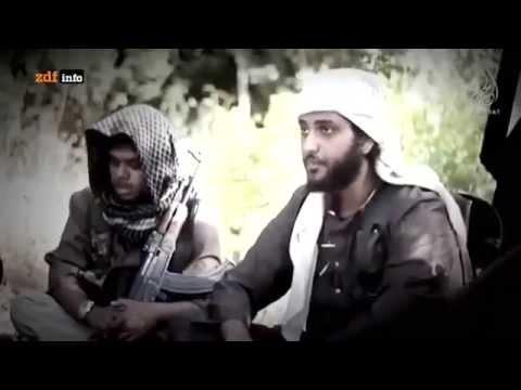 Frankfurt Gallus Salafisten missionieren 2014 im Jugendhaus   Islamisierung Missionierung Djihad