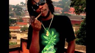 Download Marlon Asher-Ganja Cowboy(RAW)(Redemption Riddim Central Records 2011 ) MP3 song and Music Video