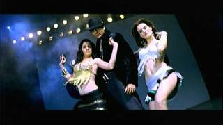 Miss India Martee Mujhpe [Full Song] Dhamaal