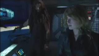 StarGate Atlantis 5x11- The Lost Tribe