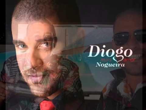 DIOGO NOGUEIRA EU BAIXAR DVD SOU