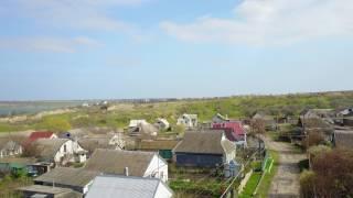 Александровка, Лиманский район
