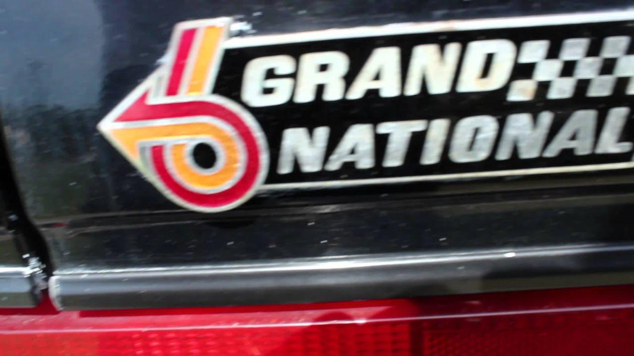 Sleepers Turbo Regal Vs Black Air Grand National Youtube