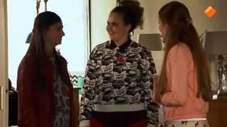 SpangaS seizoen 8 aflevering 159 160
