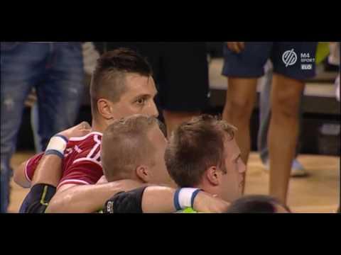Hátborzongató !   így szólt a Magyar és a Székely himnusz a Futsalosok diadala után HD letöltés