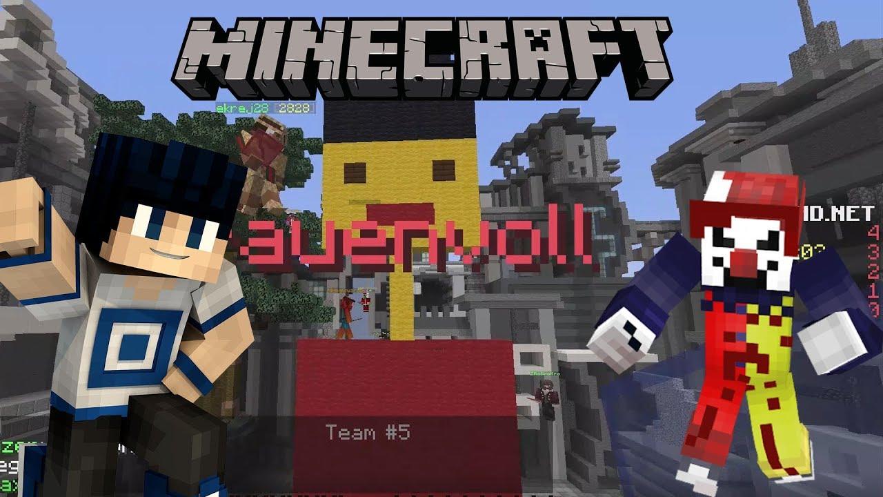 Minecraft Master Builders Kostenlos Spielen