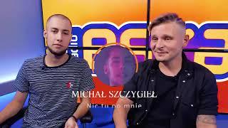 ESKA HIT CHALLENGE - Patryk Kumor & Michał Szczygieł