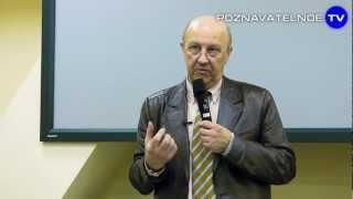 Андрей Фурсов 28 февраля 2013 (Познавательное ТВ)