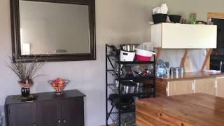 Video Tamara Malcolm's home download MP3, 3GP, MP4, WEBM, AVI, FLV Januari 2018