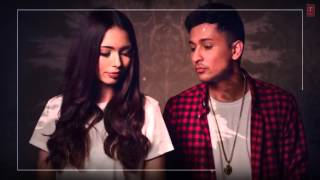 Main Aur Tum (Motion Poster) Zack Knight New Single | Releasing 16 November