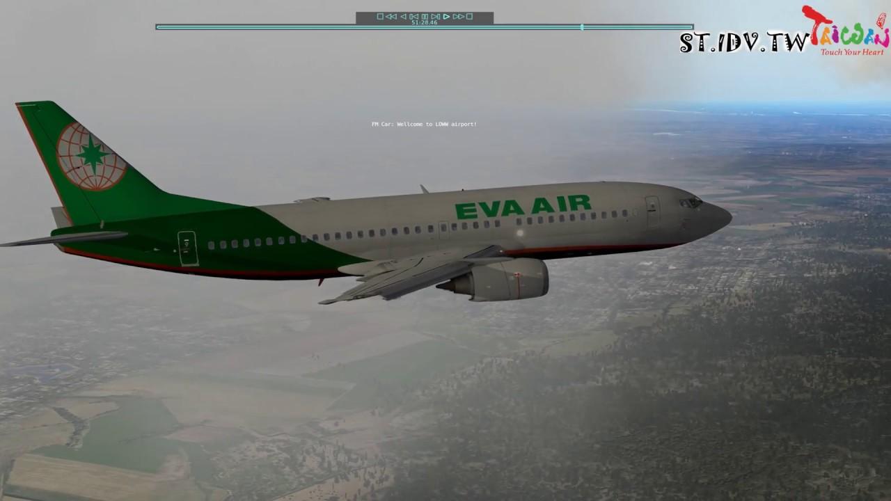 Steam Community :: Video :: Flughafen Wien (LOWW
