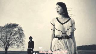 Thầm kín (Guitar) - Minh Tuấn