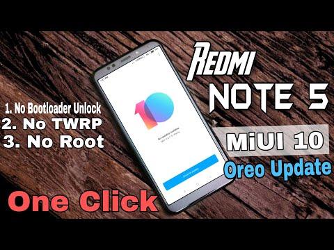 update-miui-10-on-indian-redmi-note-5/redmi-5-plus-🔥-🔥