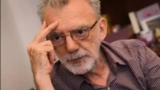 Beszélgetés Feldmár Andrással @Tilos Rádió (2014)...