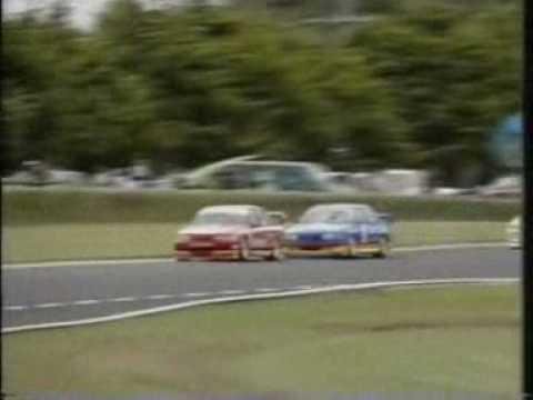 1994 ATCC Phillip Island Round 4 Dash For Cash