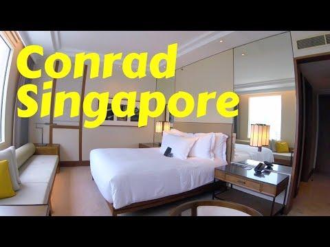 conrad-centennial-singapore-(deluxe-king-1402)