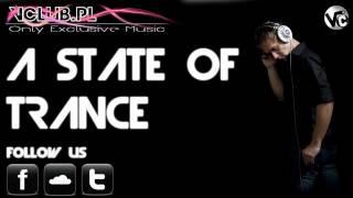 �������� ���� Armin van Buuren - A State Of Trance Episode 575 (23-08-2012) ������