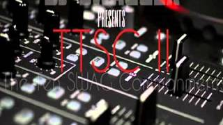 DU30 BOUNCE MIX - DJ SWAGGER REMIX