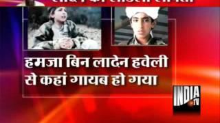 Osama's Son 'Crown Prince of Terror' Escaped Abbottabad Raid